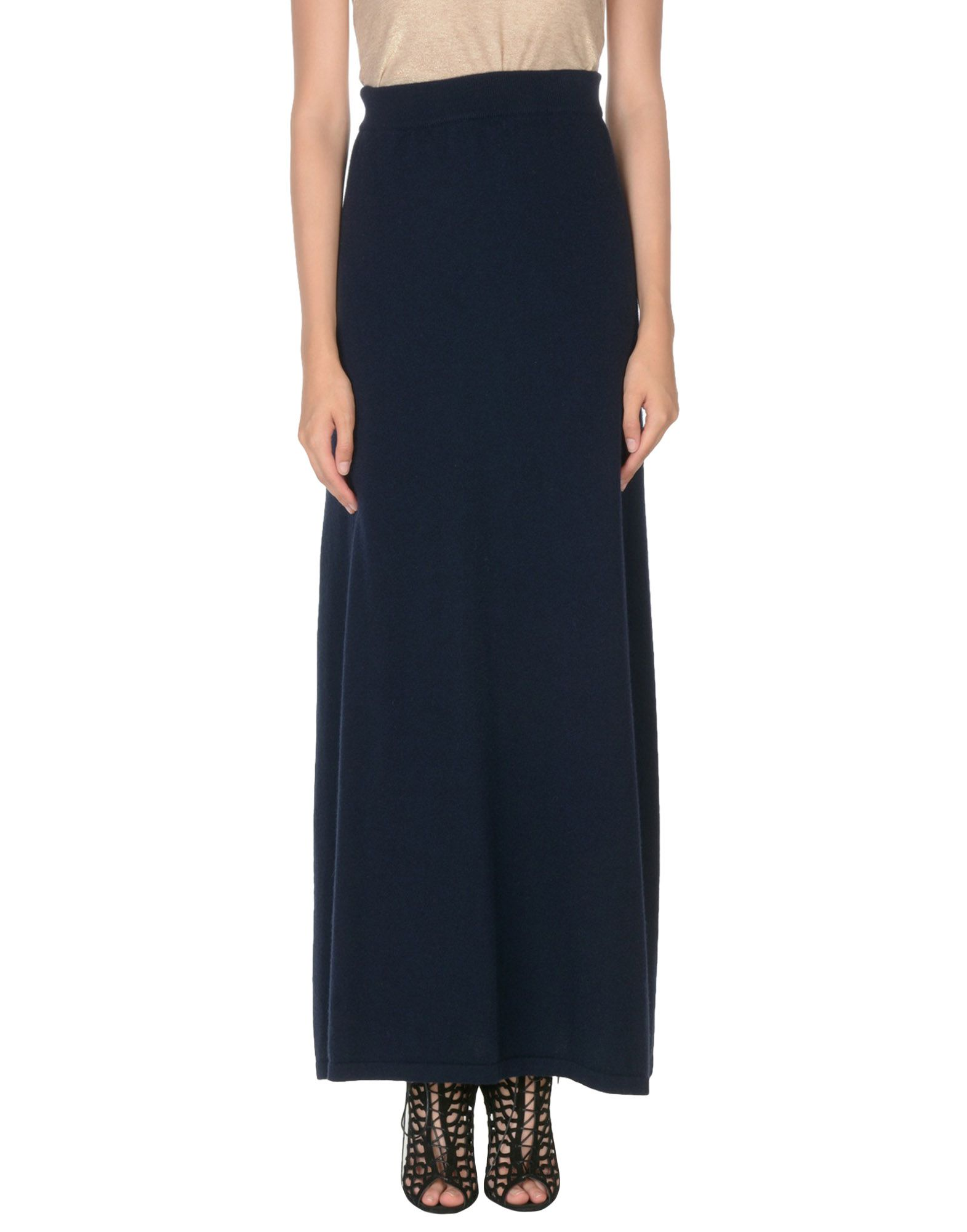 ORA Длинная юбка