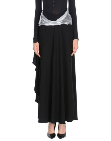 J.W.ANDERSON SKIRTS Long skirts Women