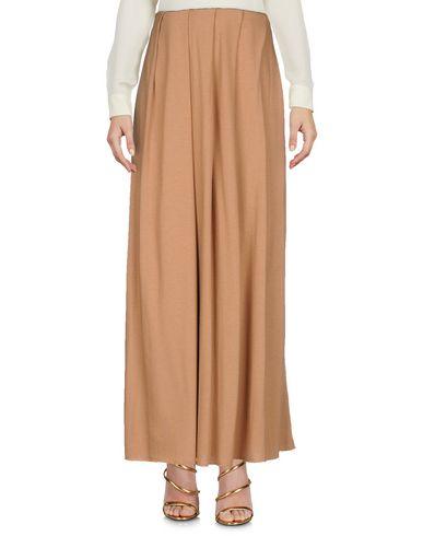 Длинная юбка от AGATHA CRI