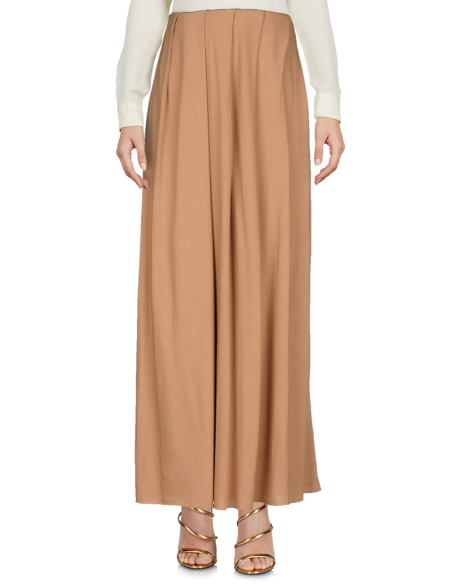 AGATHA CRI   AGATHA CRI Long skirts   Goxip