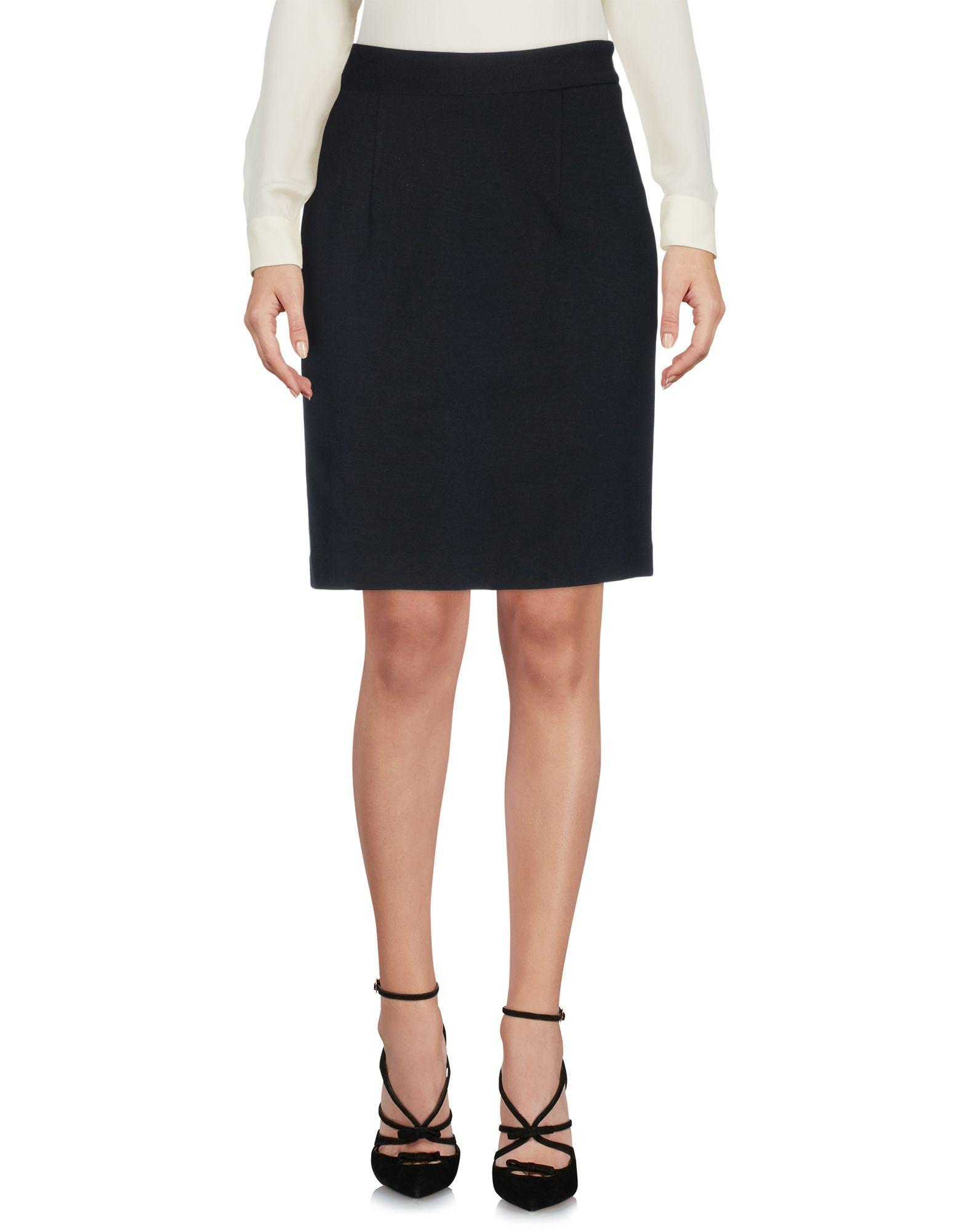 правилам стрейчевые юбки фото вечер информационном