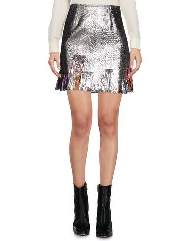 GOEN.J SKIRTS Mini skirts Women