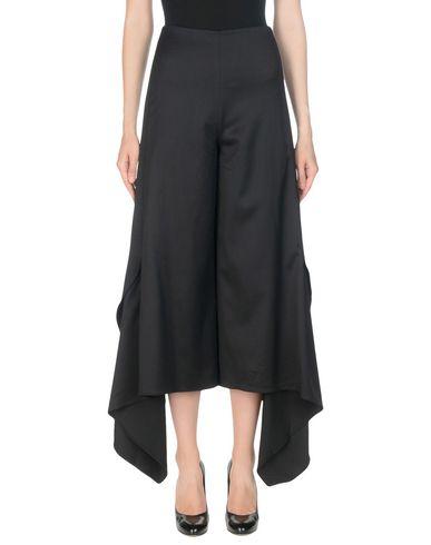 GOEN.J SKIRTS Long skirts Women