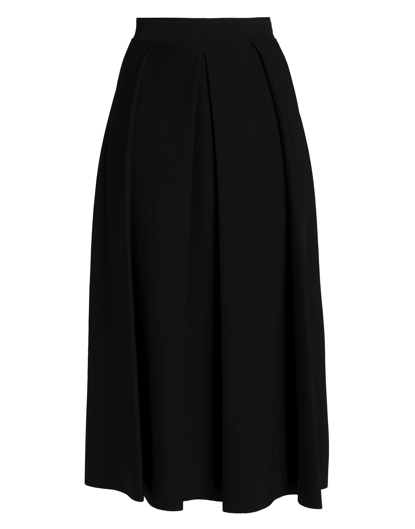 Gentryportofino Midi Skirts