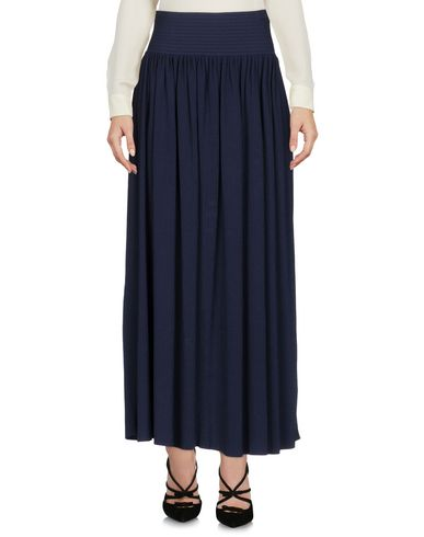 GENTRYPORTOFINO SKIRTS 3/4 length skirts Women