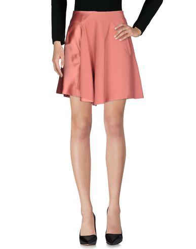 BRUNELLO CUCINELLI SKIRTS Knee length skirts Women