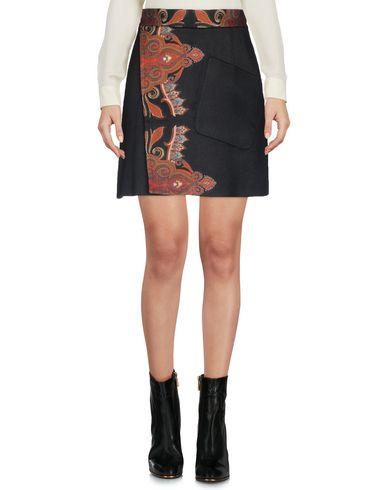 ETRO SKIRTS Mini skirts Women