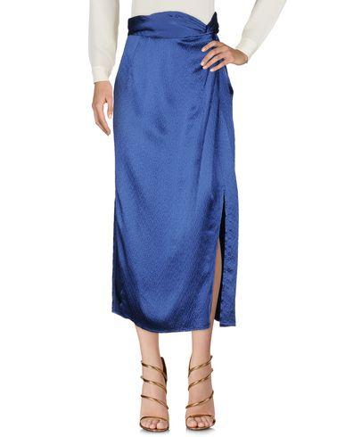 SIES MARJAN SKIRTS Long skirts Women