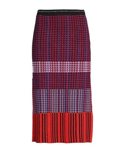 PROENZA SCHOULER SKIRTS Long skirts Women