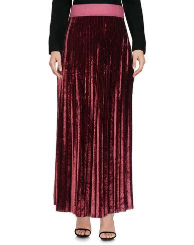 Длинная юбка MICHELA MII