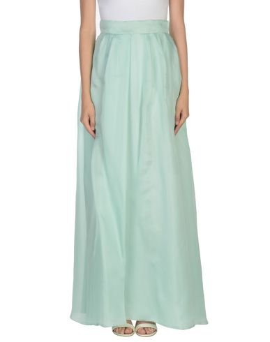 ROCHAS SKIRTS Long skirts Women