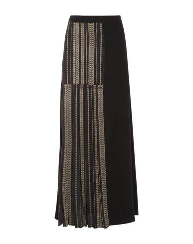 Длинная юбка ZEUS + DIONE