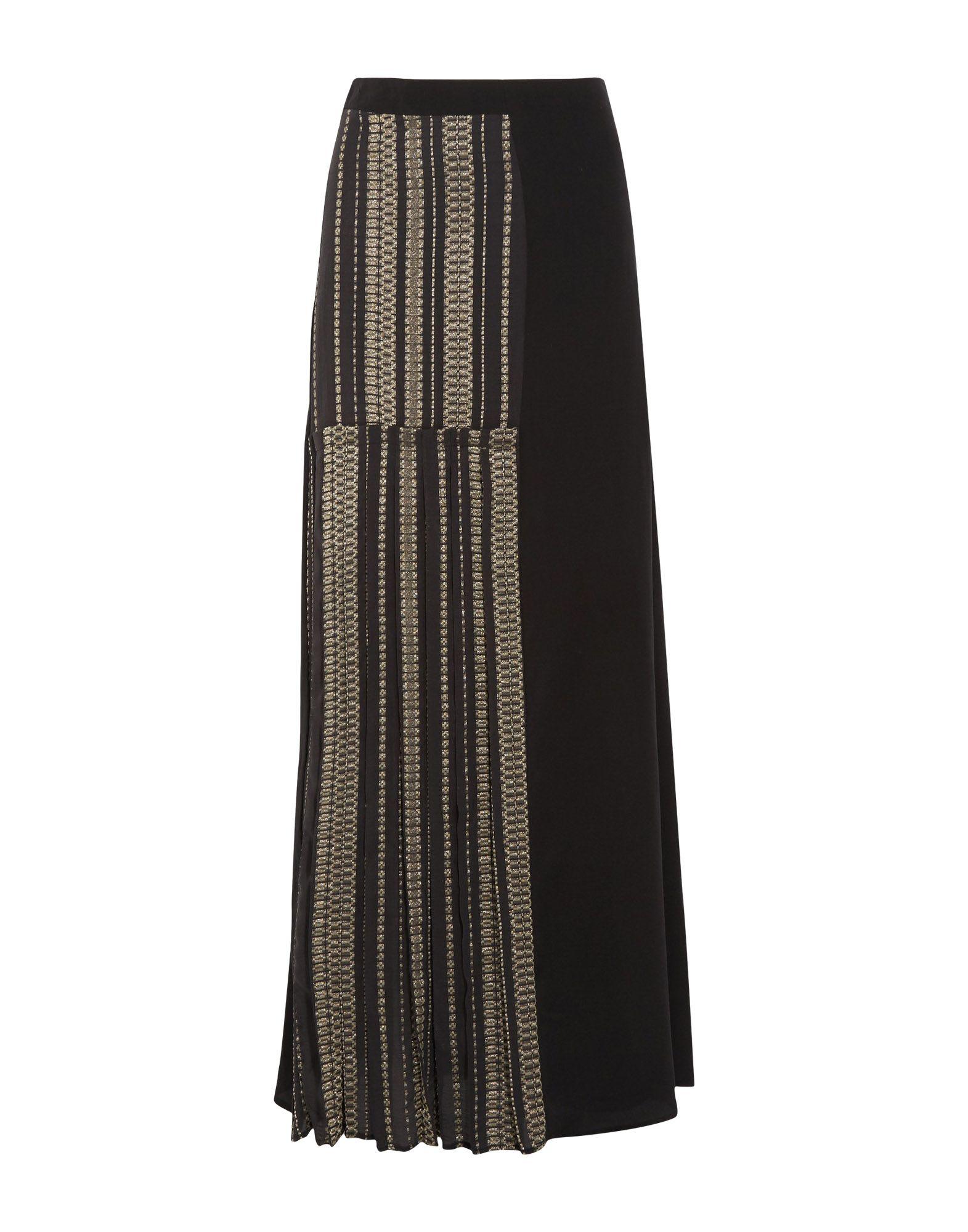 ZEUS + DIONE Длинная юбка zeus dione длинная юбка