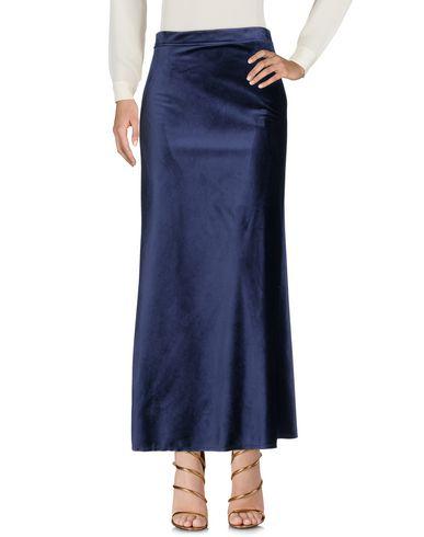 Длинная юбка ALICE MILLER