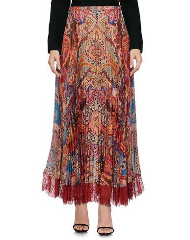 ROBERTO CAVALLI SKIRTS Long skirts Women