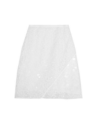 CARVEN SKIRTS Knee length skirts Women