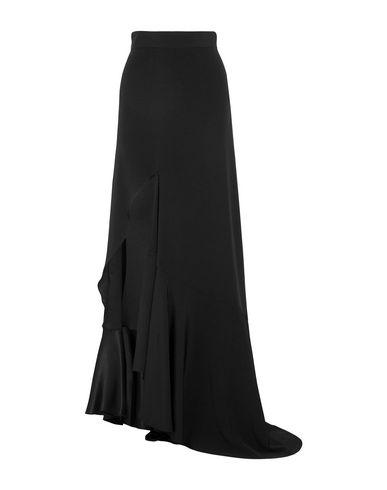 Длинная юбка Juan Carlos Obando