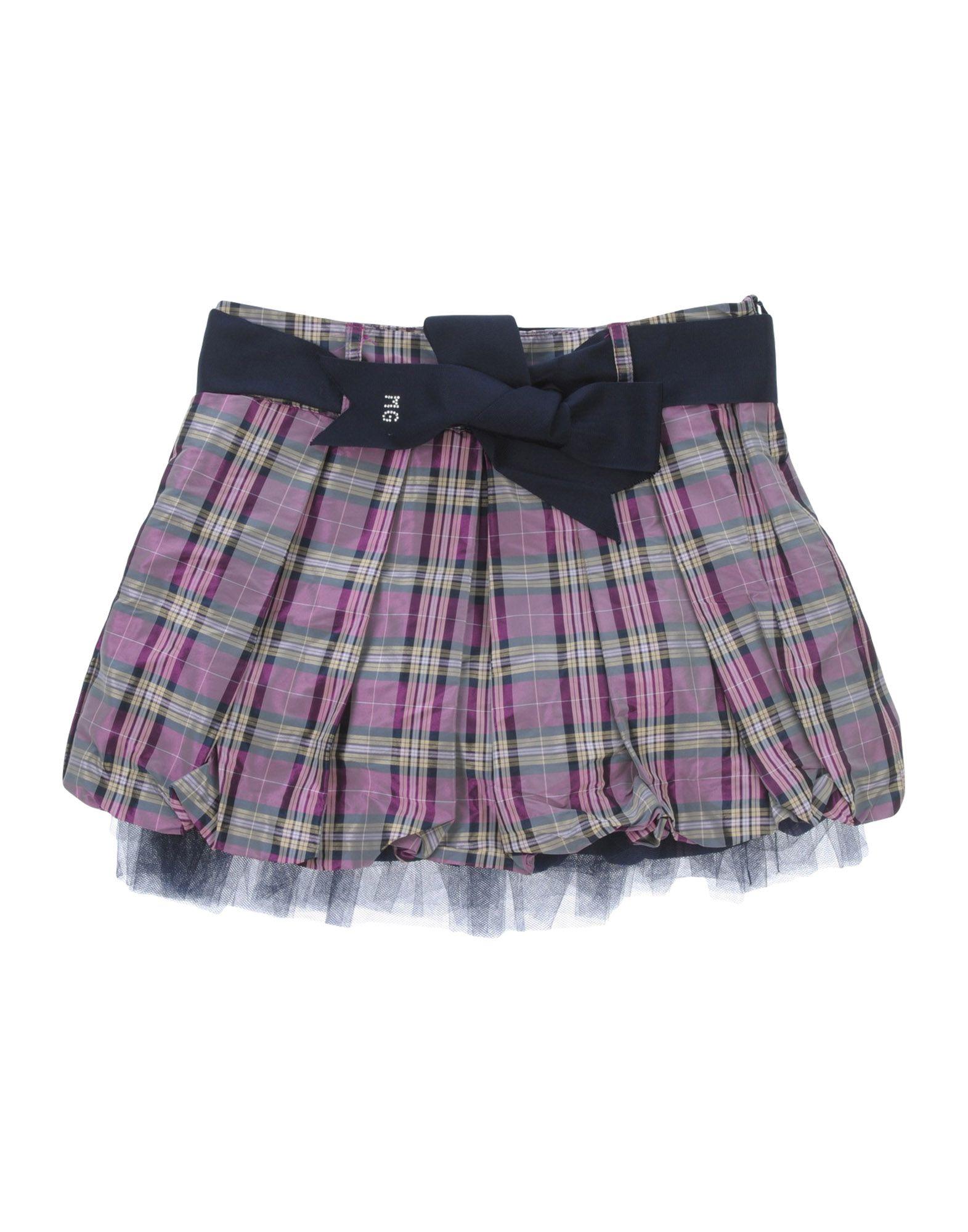 MISS GRANT Юбка юбка шорты miss selfridge miss selfridge mi035ewfgom6