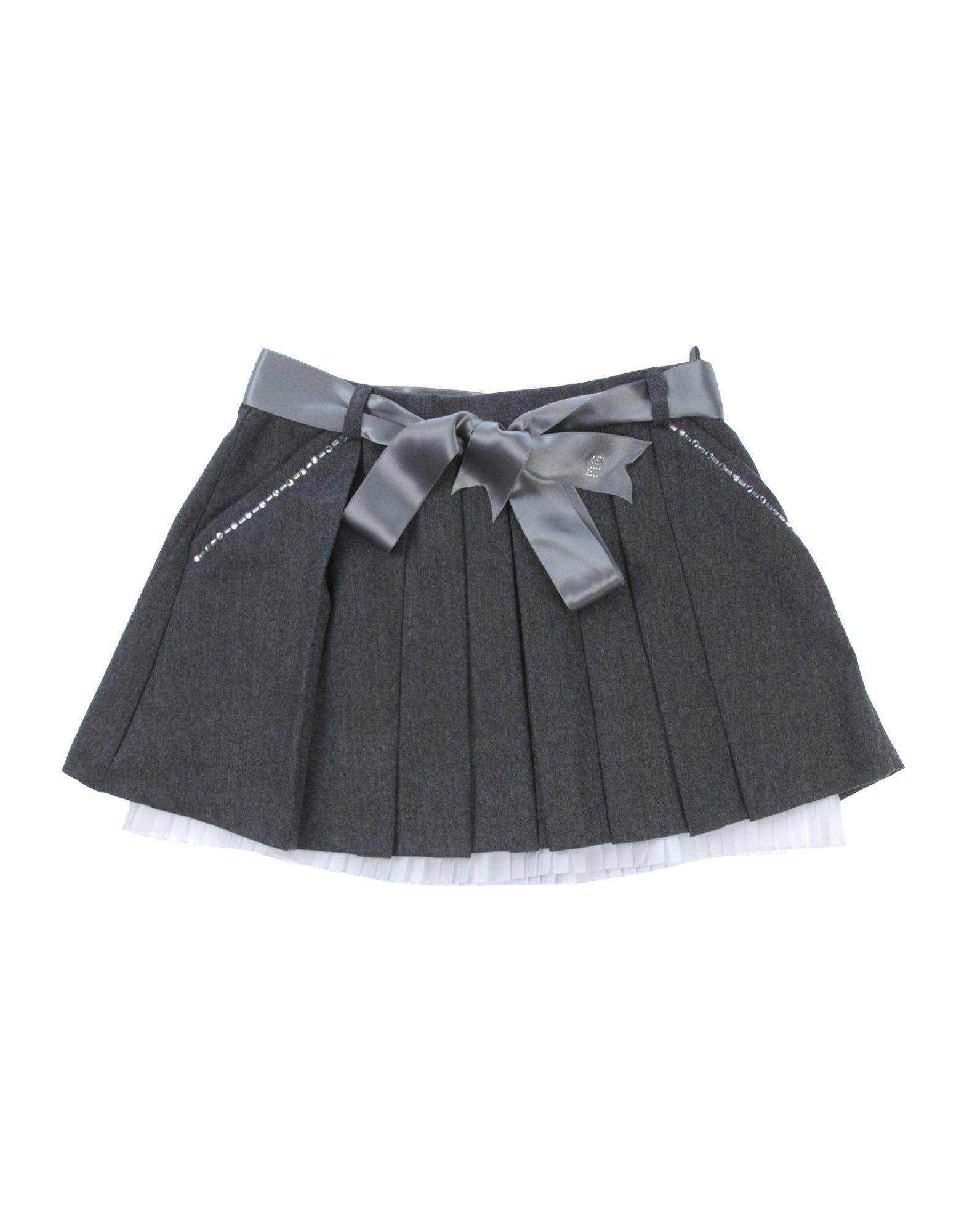 MISS GRANT Юбка miss grant юбка