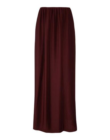 Длинная юбка от DION LEE