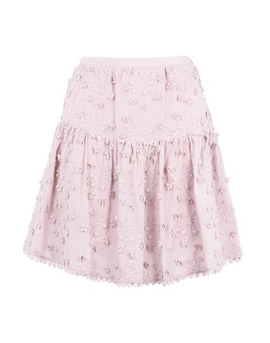 SEE BY CHLOÉ SKIRTS Knee length skirts Women