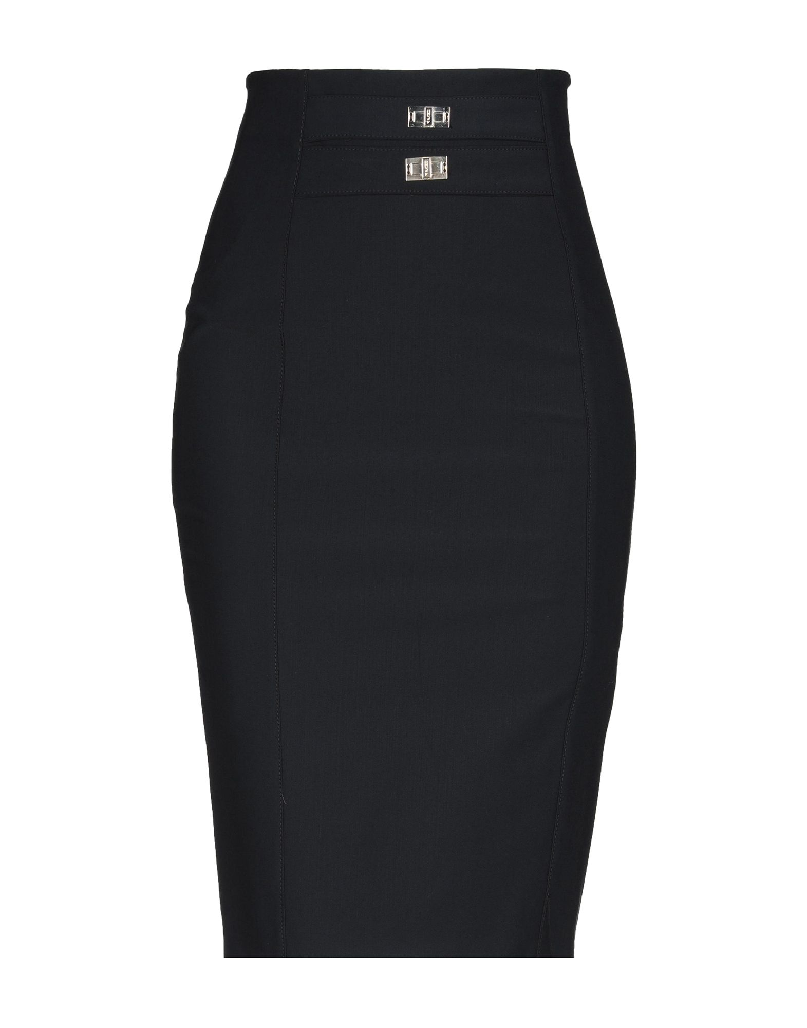 CELYN B. Юбка длиной 3/4 beatrice b юбка длиной 3 4
