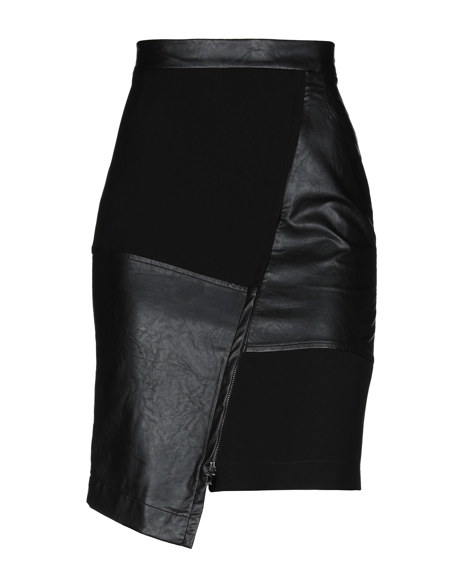 TRICOT CHIC Юбка до колена tricot chic платье до колена