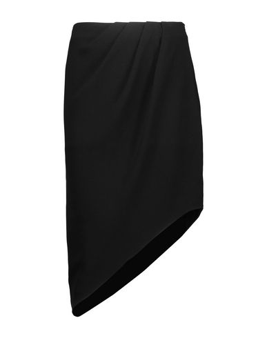 HAUTE HIPPIE SKIRTS 3/4 length skirts Women