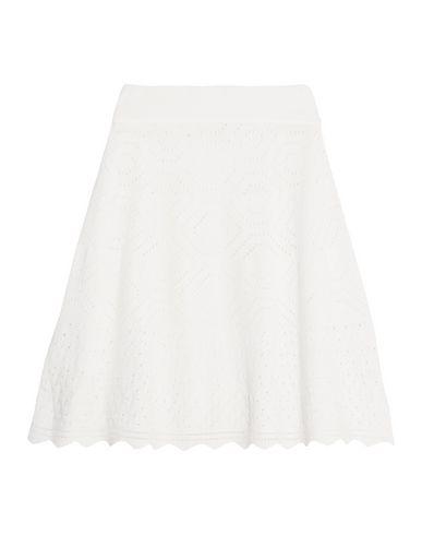 A.L.C. SKIRTS Mini skirts Women
