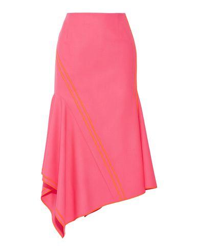 JASON WU SKIRTS Long skirts Women