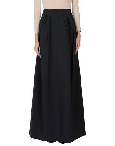 Длинная юбка Jil Sander