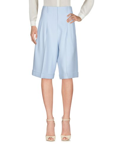 MICHAEL KORS COLLECTION TROUSERS 3/4-length trousers Women