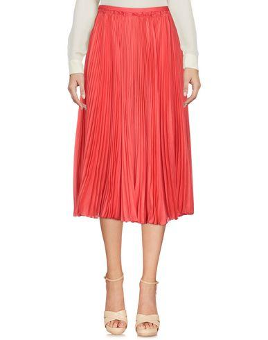 ROCHAS SKIRTS 3/4 length skirts Women