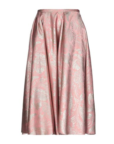 ROCHAS SKIRTS 3/4 length skirts Women