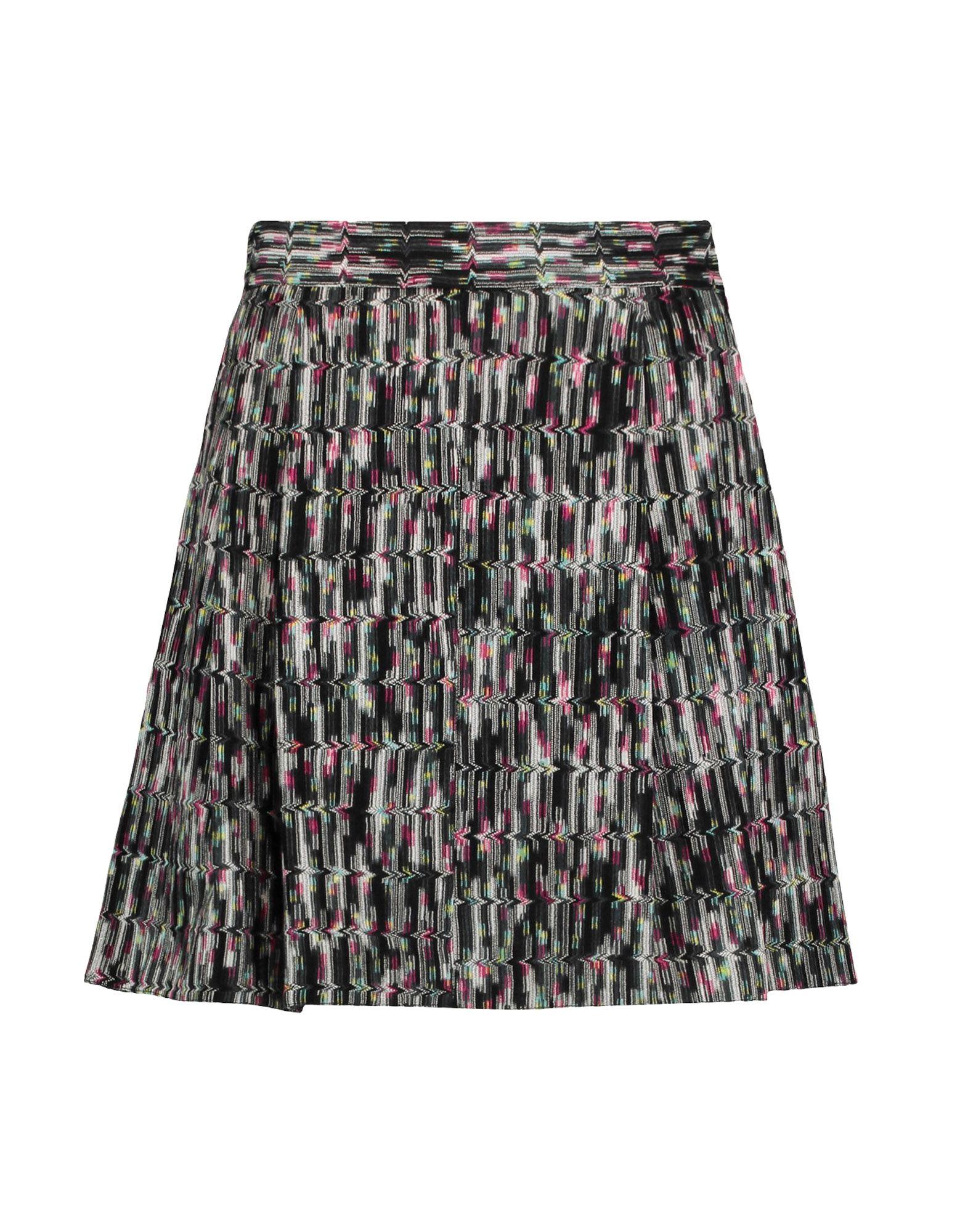 MISSONI | MISSONI Mini skirts | Goxip