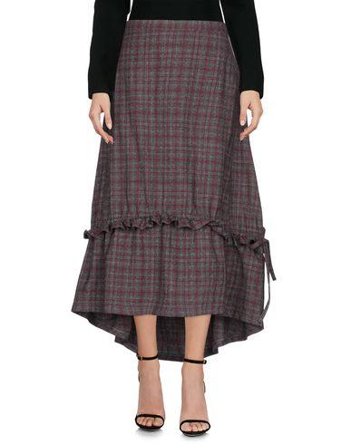 Длинная юбка Manostorti