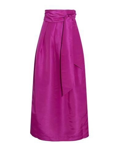 Длинная юбка PAPER London