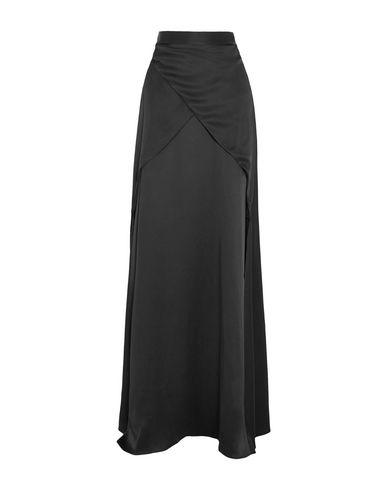 Длинная юбка Michael Lo Sordo