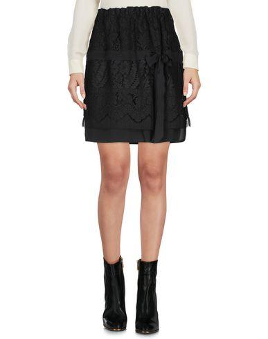 N°21 SKIRTS Mini skirts Women