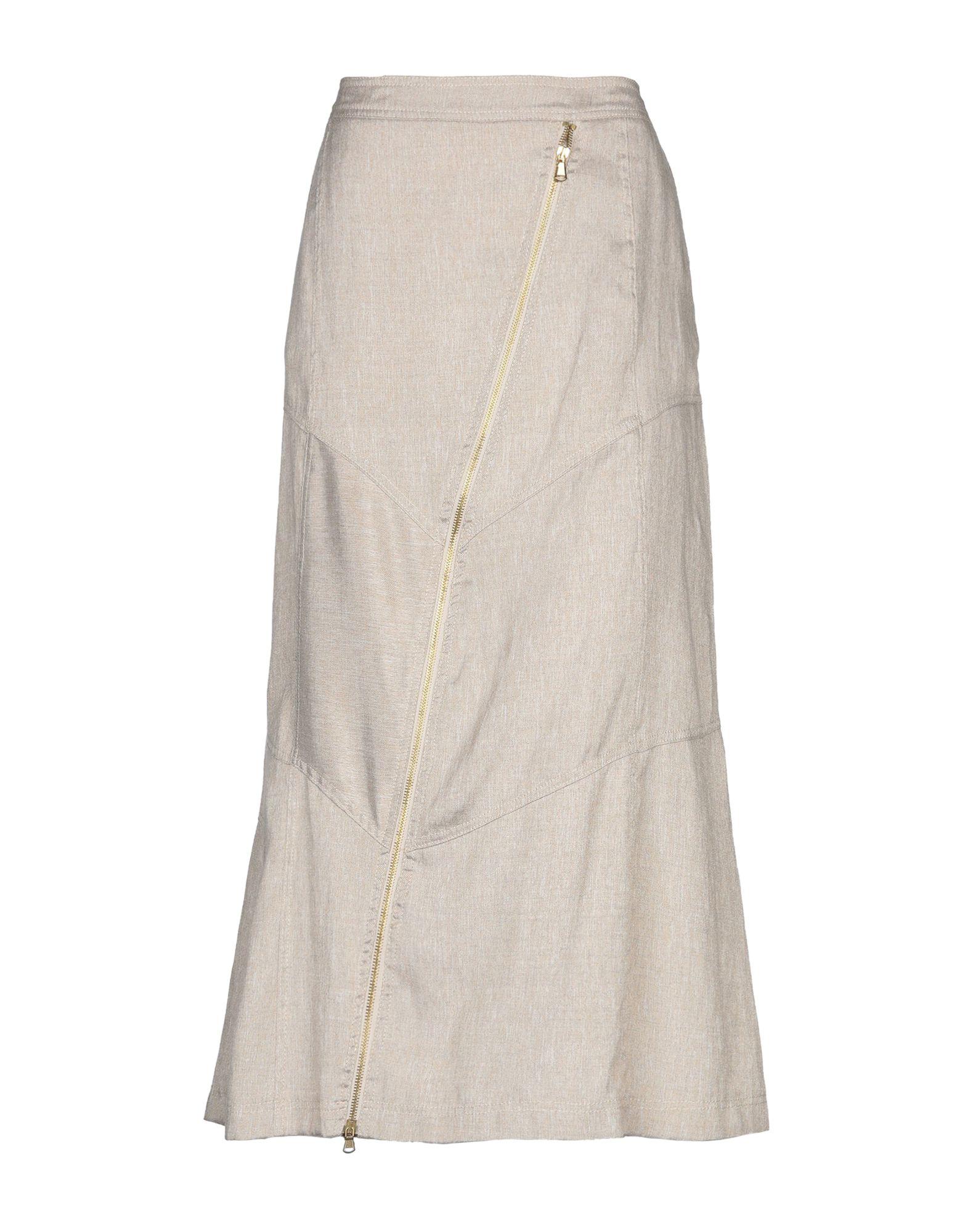 PAOLAJOY Длинная юбка бумага для принтера lomond 0310221