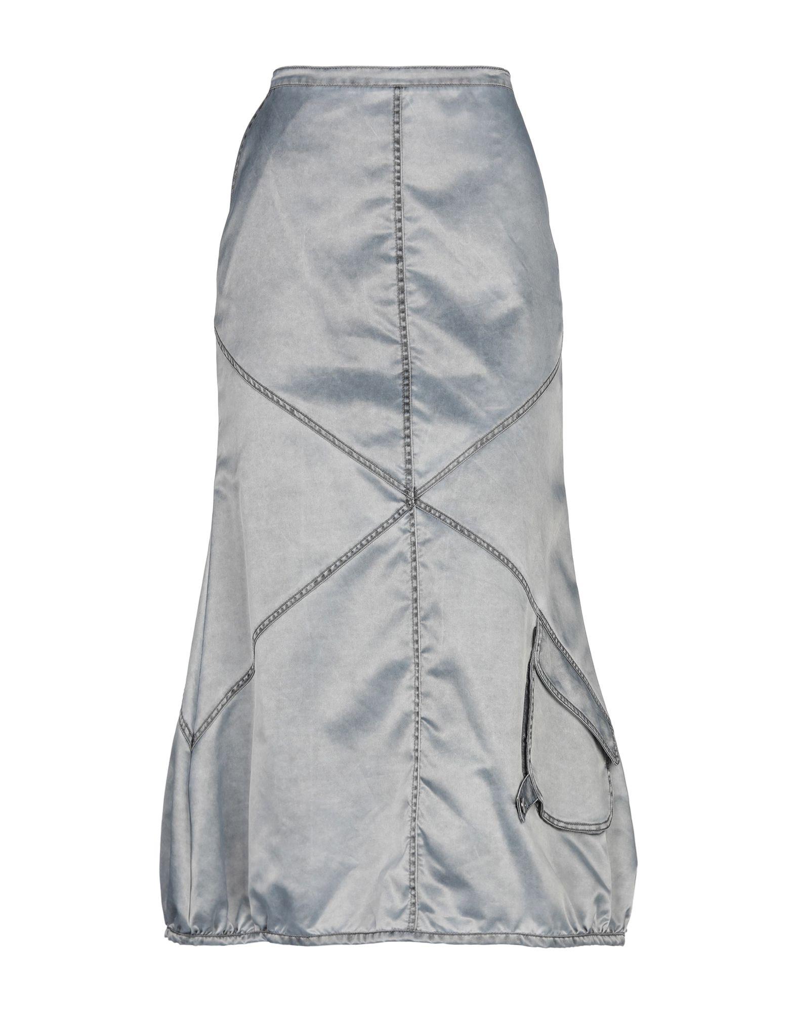 EXE Длинная юбка цена 2017