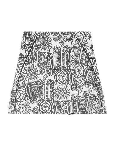 Мини-юбка от MAIYET