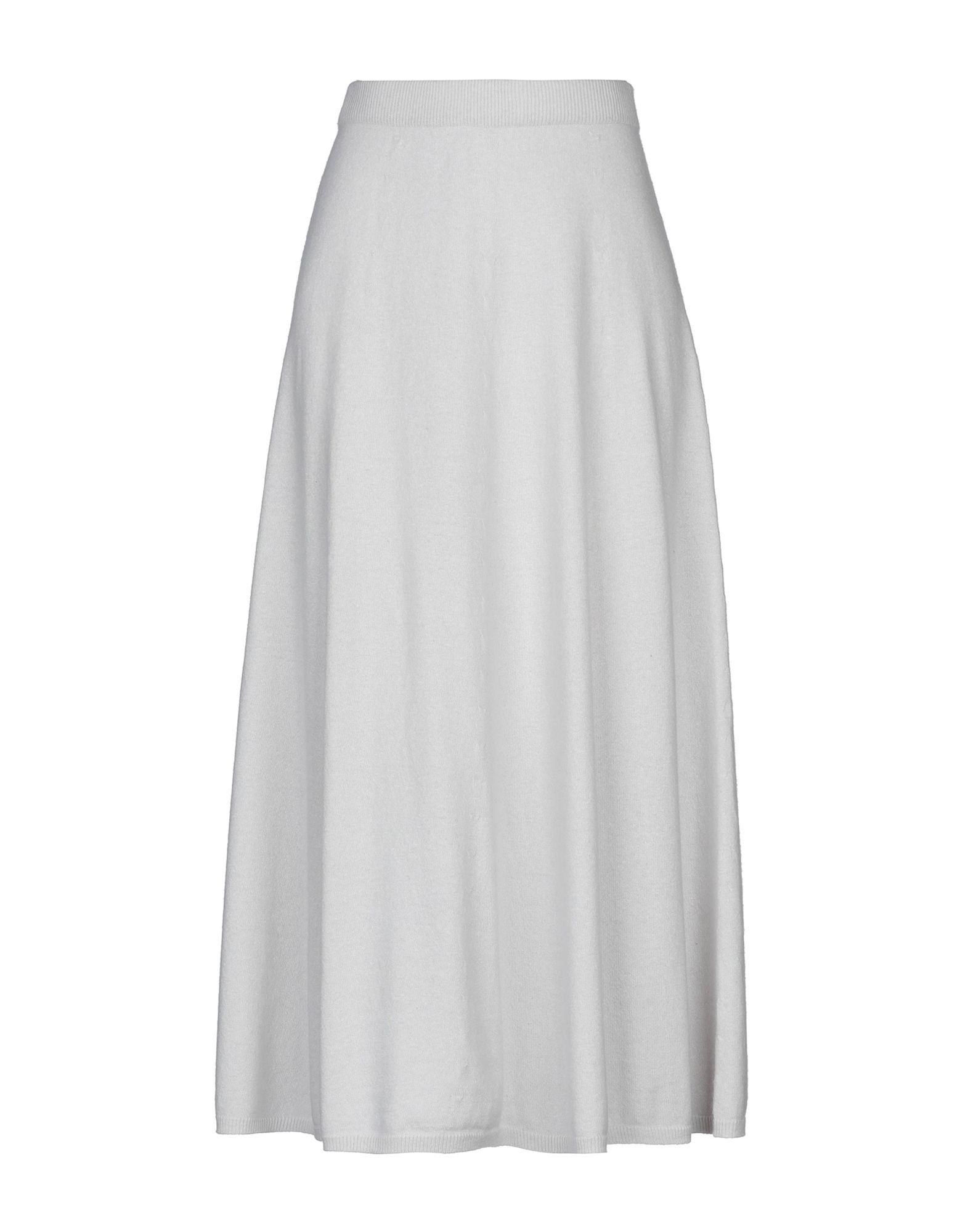 STEFANEL Юбка длиной 3/4 stefanel мини юбка