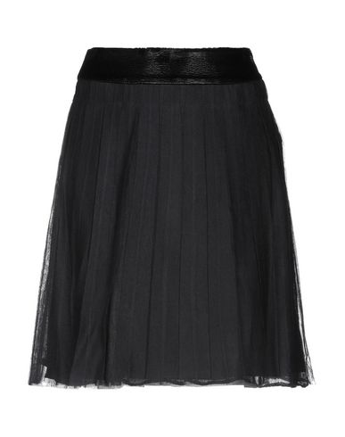 ASPESI SKIRTS Knee length skirts Women