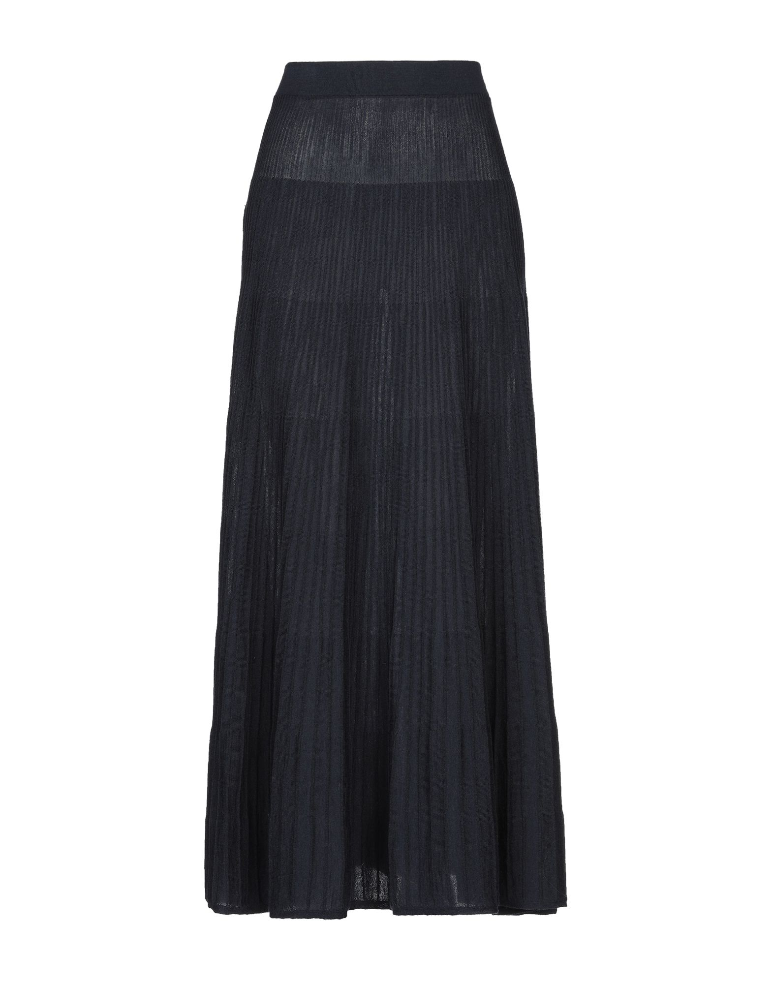 STEFANEL Длинная юбка stefanel мини юбка