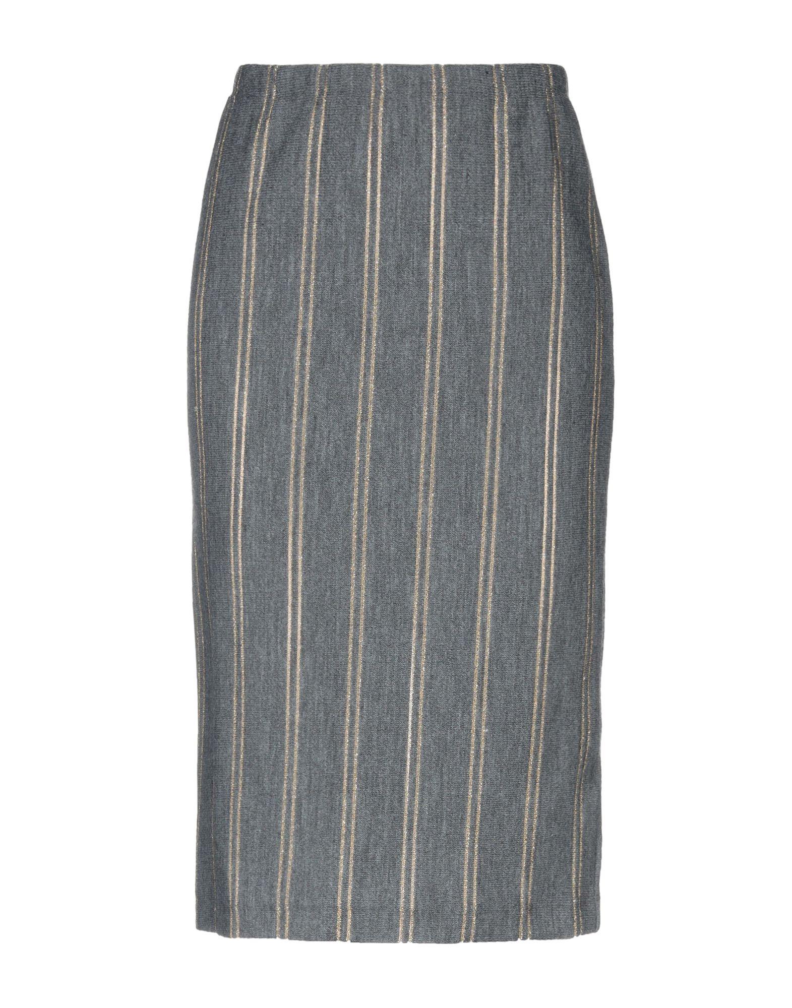 PETER A & CHRONICLES Юбка до колена сувенир ohmypeter значок деревянный цветной peter hi в блистере omp40081