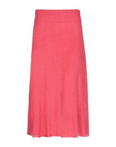 CRUCIANI SKIRTS 3/4 length skirts Women