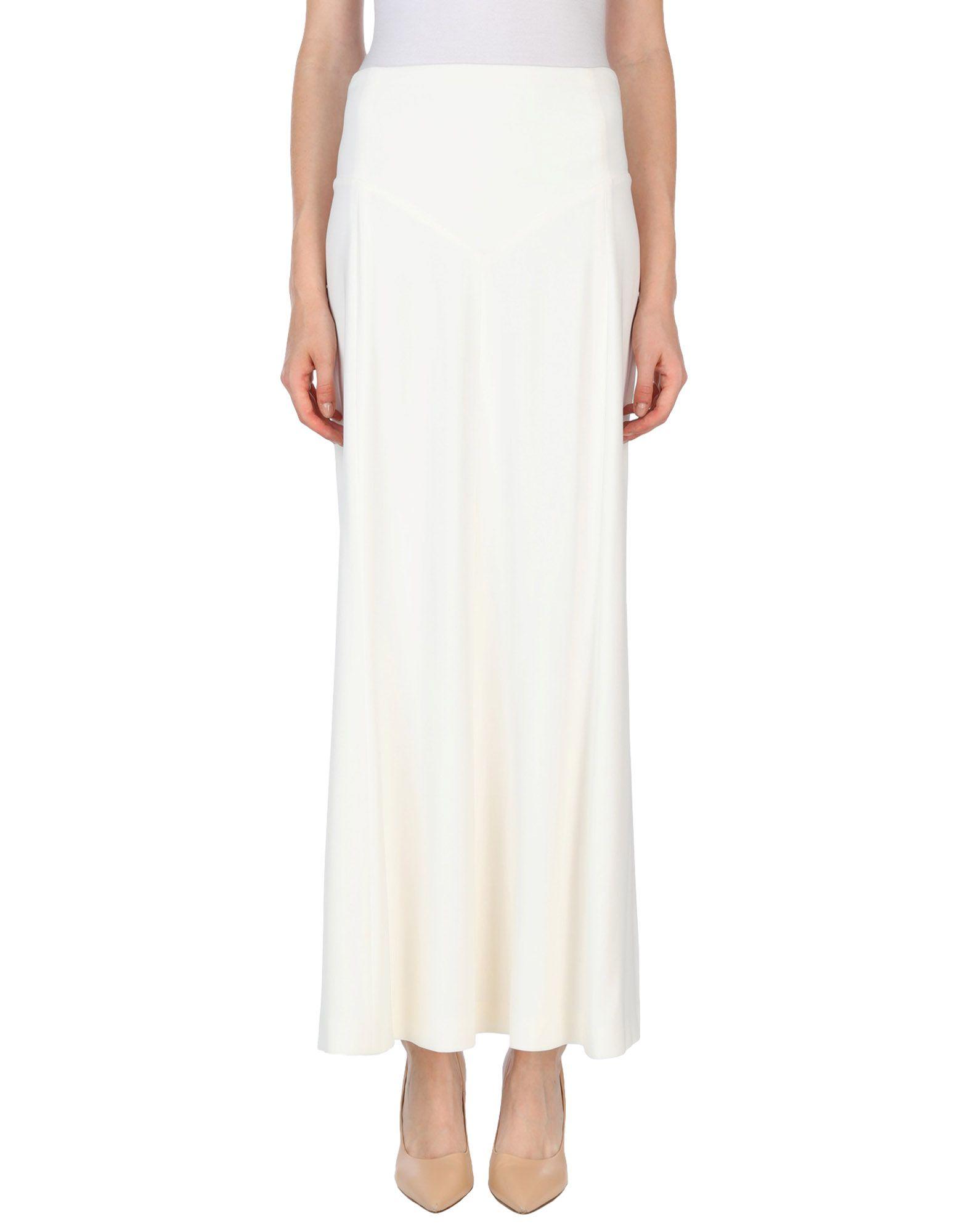 ALESSANDRA RICH Длинная юбка tessa длинная юбка