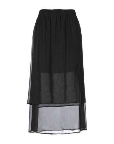 Длинная юбка BIANCALANCIA