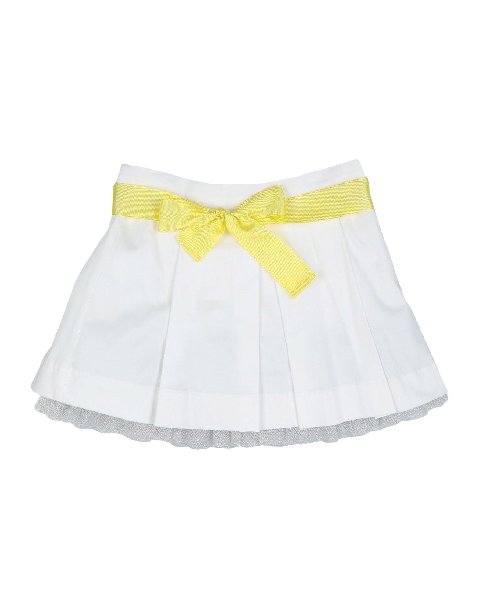 MISS GRANT | MISS GRANT Skirts 35386410 | Goxip